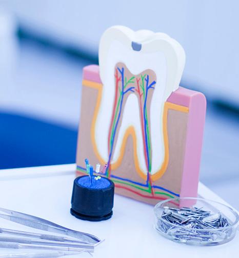 dental_banner3