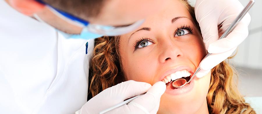 schaumburg-dentist